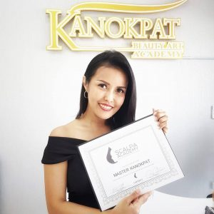 Beauty Academy Phuket