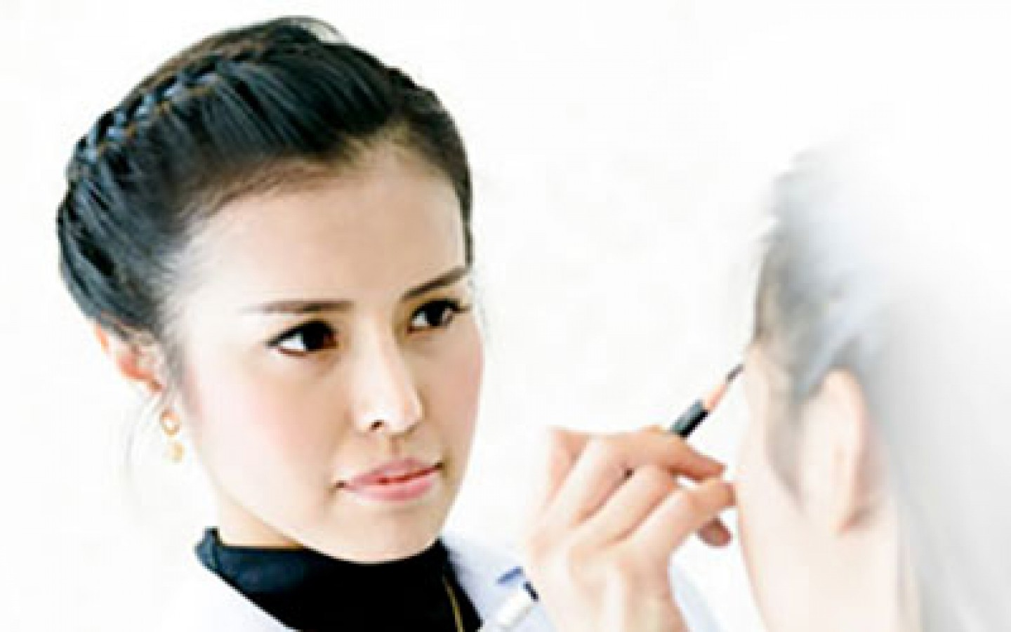 best Permanent makeup Thailand