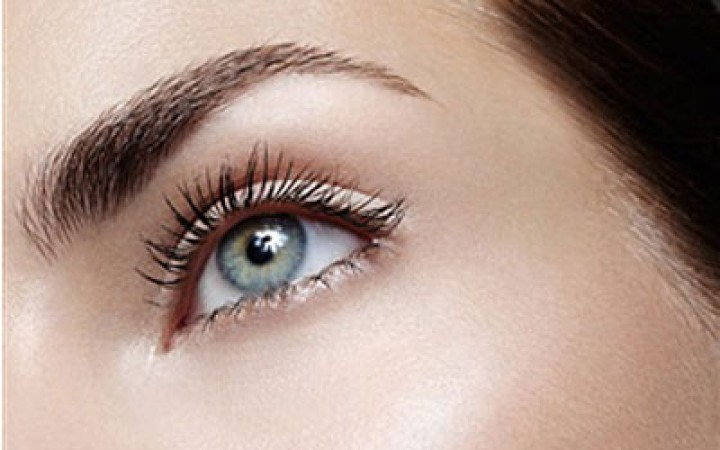 6d Eyebrows Permanent Makeup Phuket