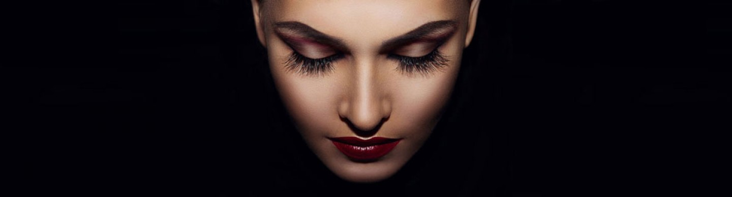 Permanent Makeup Center