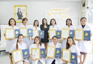 Permanent Makeup Academy
